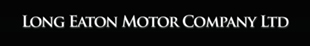 Long Eaton Motor Company Ltd logo
