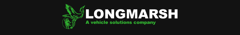 Long Marsh Ltd Logo