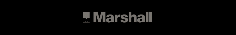 Marshall Land Rover of Bedford Logo