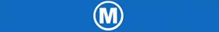 Marshams logo