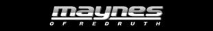 Maynes Garage Services Ltd logo