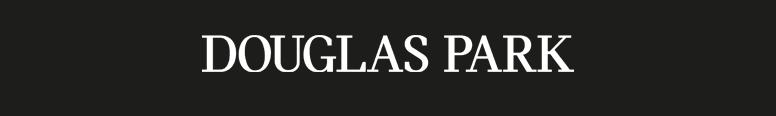 Douglas Park MINI Stirling Logo