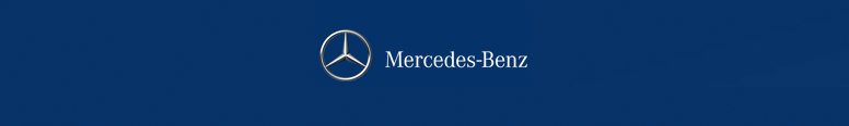 Mercedes Benz Brentford Logo
