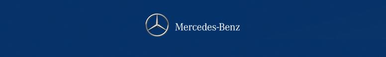 Mercedes-Benz of Lincoln Logo