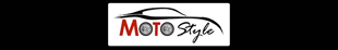 Moto Style logo