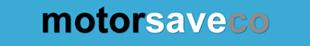 Motor Save Company logo