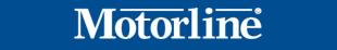 Motorline Toyota Canterbury logo