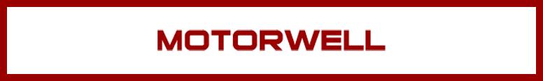 Motorwell Logo
