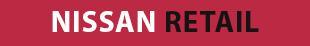 Nissan Liverpool logo