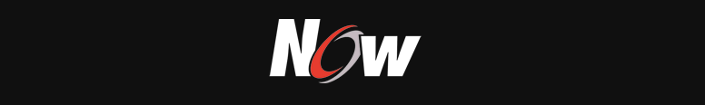 Now Vauxhall Heathrow Logo