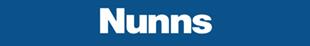 Nunns logo