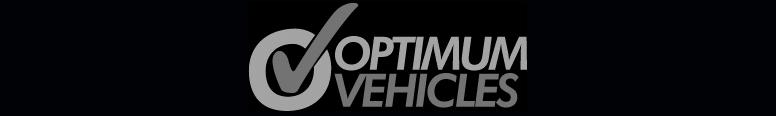 Optimum Vehicles Ltd Logo