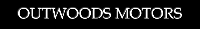 Outwood Motors Logo