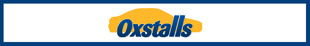 Oxstalls Service Station Ltd logo