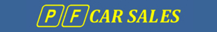 PF Car Sales logo