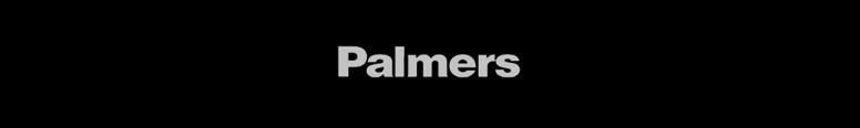 Palmers Citroen Watford Logo