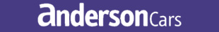 Peter Anderson Cars Ltd logo
