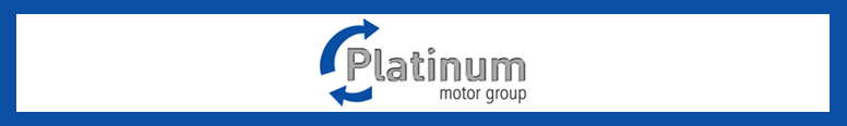 Platinum Toyota Bath Logo