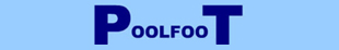 Poolfoot Motors logo