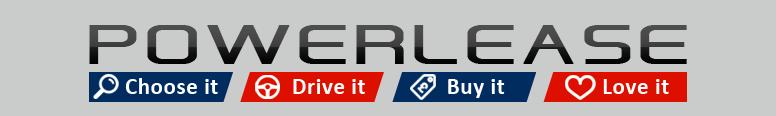 Powerlease Limited Logo