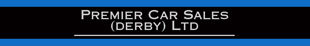 Premier Car Sales (Derby) Ltd logo