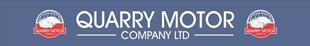 QMC Ltd logo
