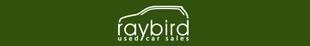 Ray Bird Car Sales logo