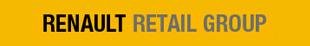 Renault Birmingham logo