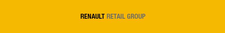 Renault Solihull Logo