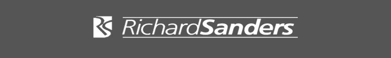 Richard Sanders Peugeot Kettering Logo