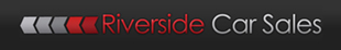 Riverside Car Sales logo