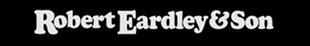 Robert Eardley Skoda Stoke logo