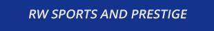RW Sports & Prestige Ltd logo