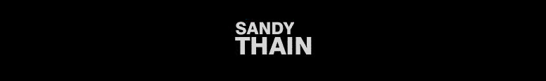 Sandy Thain Car Sales Ltd Logo