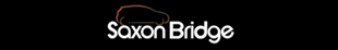 Saxon Bridge Car Superstore logo