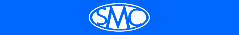 Shenfield Motor Company Ltd Logo