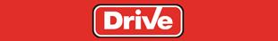 Drive Vauxhall Northallerton logo