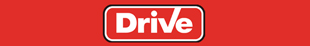 Drive Vauxhall Stockton-on-Tees logo