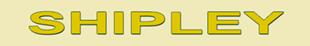 Shipley Motor Company logo