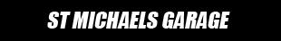 St Michaels Garage Ltd logo