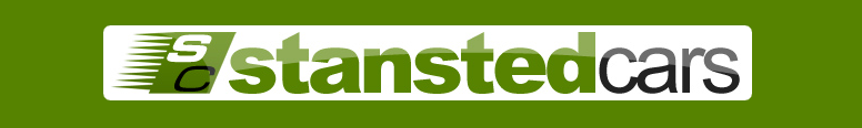 Stansted Cars Logo