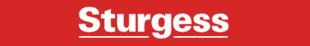 Sturgess Motor Group logo