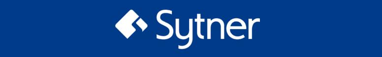 Sytner Sheffield BMW Logo