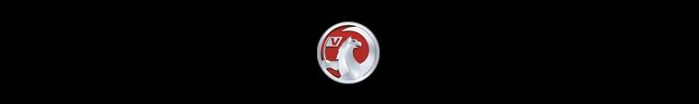 T Wall Garages Vauxhall, Kingswinford Logo