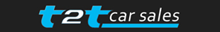 T2T Car Sales logo