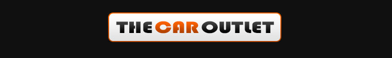 The Car Outlet Logo