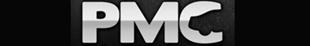 The Penarth Motor Company Ltd logo