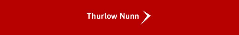 Thurlow Nunn Norwich South Logo
