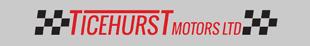 Ticehurst Motors Ltd logo