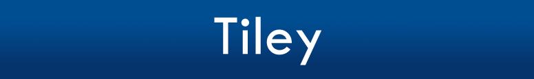 Tiley of Bristol Logo